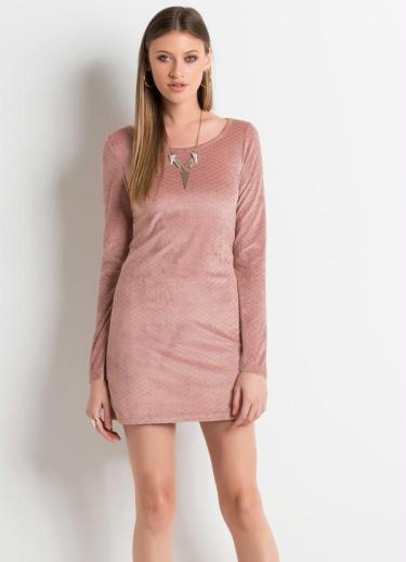 vestido-tubinho-veludo-rosa-antigo_189589_600_1